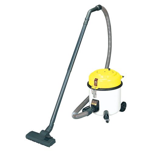 アマノ 業務用掃除機