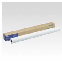 エプソン 大判ロール紙 MC厚手マット紙タイプ サイズ:幅1118mm×長25m