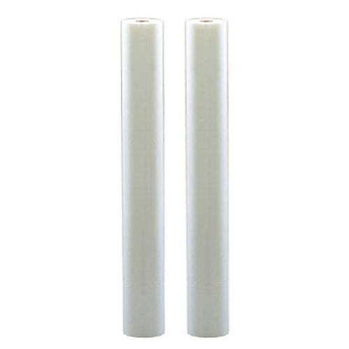 アコ・ブランズ GBCロールラミネーター ロールフィルム 1インチ径紙管(クリヤタイプ)0.042mm厚 規格:A1判