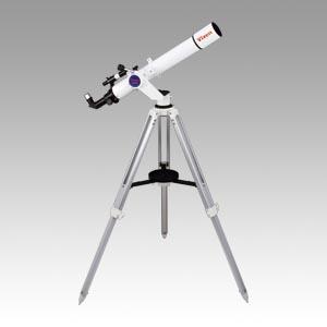 全商品ポイント3倍16日23時59分まで/ビクセン 天体望遠鏡