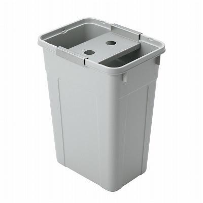 在庫一掃売り切りセール 送料無料 日本未発売 テラモト 吸水ローラー用 絞りバケツ オプション