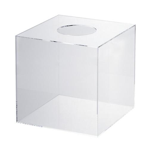 全商品ポイント3倍20日23時59分まで/共栄プラスチック 抽選箱