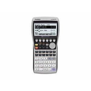 カシオ グラフ関数電卓