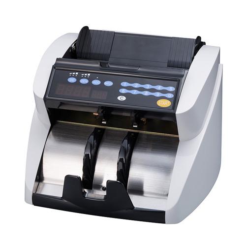 ニューコン工業 紙幣計数機
