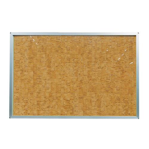 代引不可 馬印 メーカー直送品 スライド掲示板