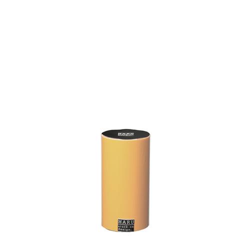 代引不可 ニトムズ ハル ペットテープ HARU BE03 PT 15010_F2631 150mm x 10m
