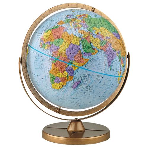新品同様 全商品ポイント3倍WEEK 9日23時59分まで/リプルーグル 地球儀 地球儀 チャレンジャー(英), RindaRinda:7cd95950 --- canoncity.azurewebsites.net