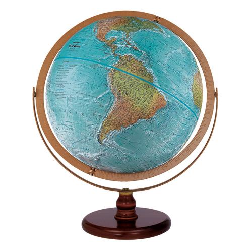卸売 全商品ポイント3倍WEEK 9日23時59分まで/リプルーグル 地球儀 地球儀 オセアニア(英語版), オトナかわいいピアス:653bd2f5 --- aqvalain.ru