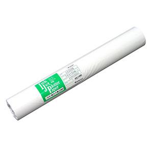 桜井 カラー用コート紙IJ80  インクジェット用紙 80g/m2 297×50M 4本