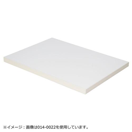 ウチダ 法人限定 製図板 ビニアル A0判 900X1200X30mm