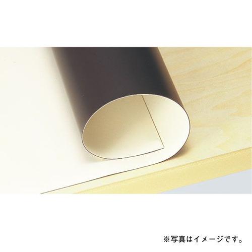 ウチダ 製図用マグネットシート B1判 750X1050X0.65mm