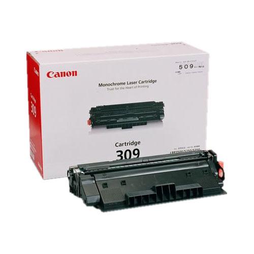 キヤノン CANON カートリッジ509(309) タイプ 輸入品