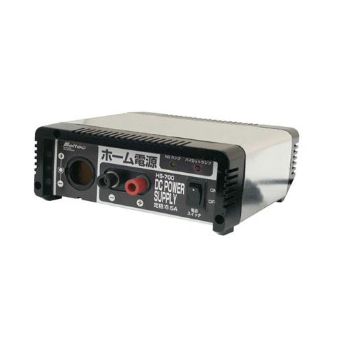 代引不可 レックス 法人限定 ホーム電源【HS-700】 ST-30353