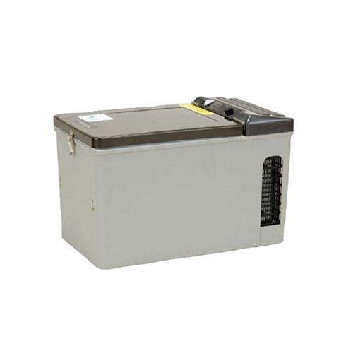 代引不可 レックス 法人限定 冷凍冷蔵庫ポータブルS(15L)【MT17F】 ST-31740