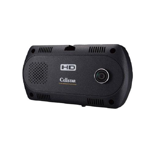 代引不可 レックス 法人限定 HDドライブレコーダー【CSD-390HD】 ST-29331