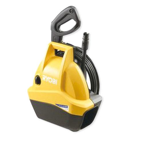 代引不可 レックス 法人限定 高圧洗浄機【AJP-1310】 ST-28647