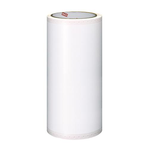 マックス ビーポップ消耗品 SL-S202N2(白)