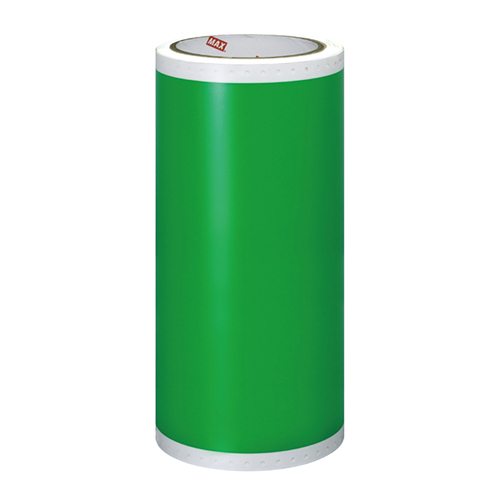 全商品ポイント3倍16日23時59分まで/マックス ビーポップ消耗品 SL-G206N2(緑)