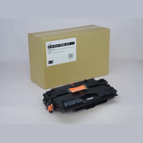 キヤノン トナーカートリッジ533H 汎用品