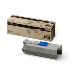 代引不可 OKIデータ 時間指定不可 メーカー直送 沖データ TNR-C4KK2 トナーカートリッジ 大容量 LEDプリンター用