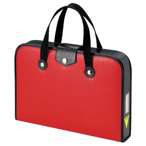 ¥6 000以上送料無料 全商品ポイント3倍4日0時より 呉竹 赤 GA-504 ブランド買うならブランドオフ 4年保証 空ケース 書道バッグのみ