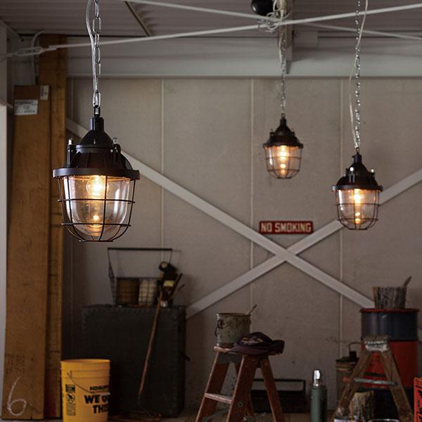 Fashionable Pendant Light Mazeran Magellan Aw 0327 Lamp Lighting Fixtures Ceiling Interior Led For Living Dining Antique Marine