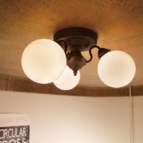 シーリングライト Tango-ceilinglamp (タンゴシーリングランプ) AW-0395 照明器具 間接照明 天井照明 デザイン照明 インテリア リビング用 居間用 ダイニング用 食卓用 レトロ モダン