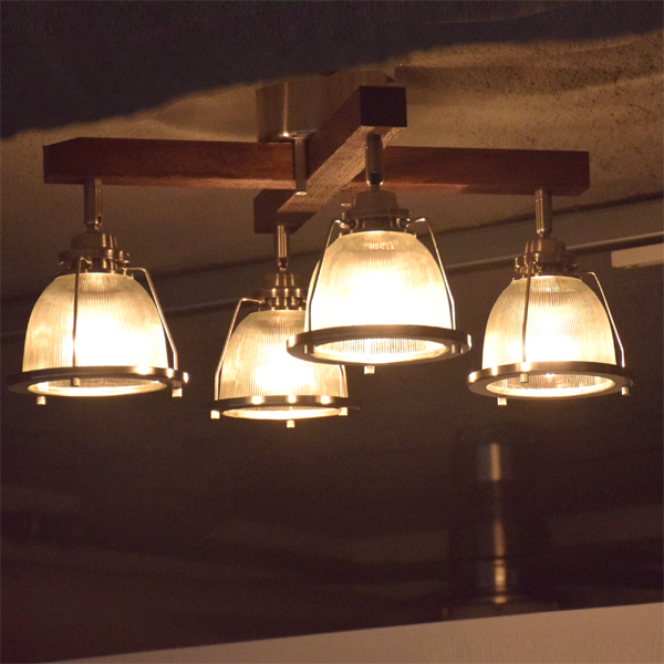 Antique Gl Light Fixtures Image And Candle