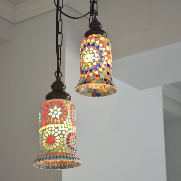 interior lamp shop dots next rakuten global market pendant