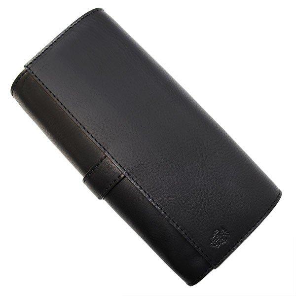 おすすめ ブランド メンズ レディース プレゼント Felisi フェリージ 3005-NK-004 長財布 財布 ウォレット メンズ レディース レビューを書いて送料無料