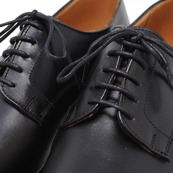 Size8TRICKERS トリッカーズ メンズ ブーツ 6467 BLACK WILTSHIRE シングルレザーソール メンズ 8 レビューを書いて送料無料3lTK1FJc