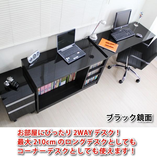 1,000日元由于评论制造★抵达以后降低价格★