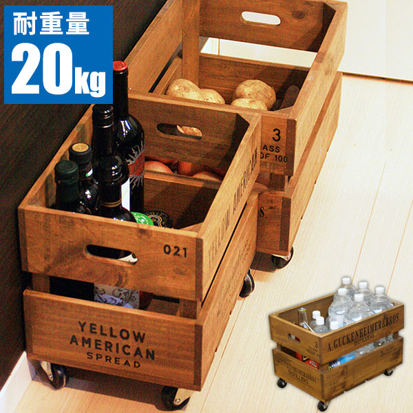 Wooden Antique Old Pine Wood Trundle Container Box Garden Gadgets Wine Box  Storage Case Tool Box A4 Toy Storage Case Box Wooden Vegetable Box  10P01Oct16