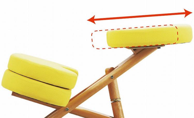 Merveilleux Proportion Chair Balance Chair Chair Chairs Child Chairs Chair Learning  Chair Posture Straight Kids