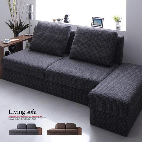 Sofa Bed W Storage Multi Reclining Couch Ottoman With Seat Lower Semi