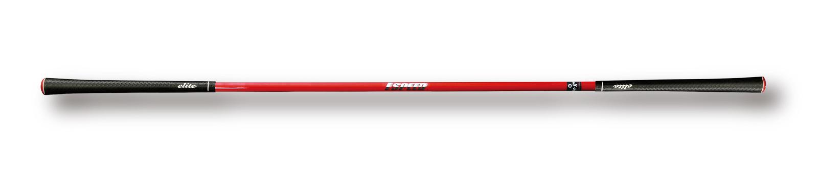 飛距離を伸ばしたい貴方へ… ☆正規品新品未使用品 1SPEED 本店 ワンスピード レッド 練習器具 ゴルフ専用トレーニング器具