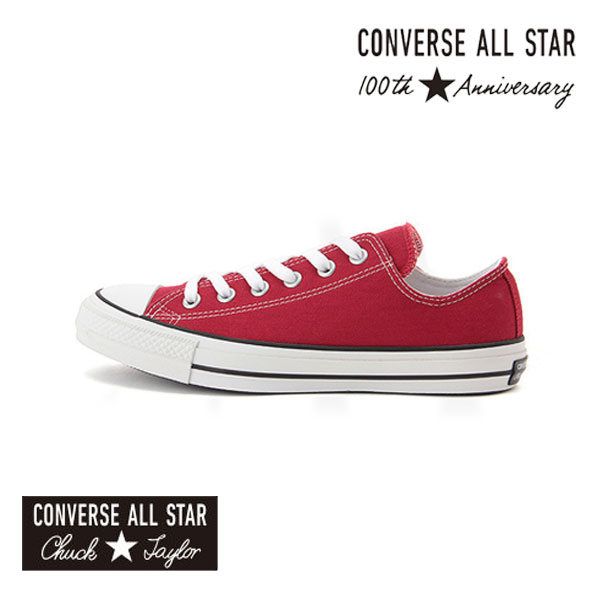 e4e613d42a6b84 DOUBLEHEART  100 all-star colors sneakers Lady s men low-frequency ...