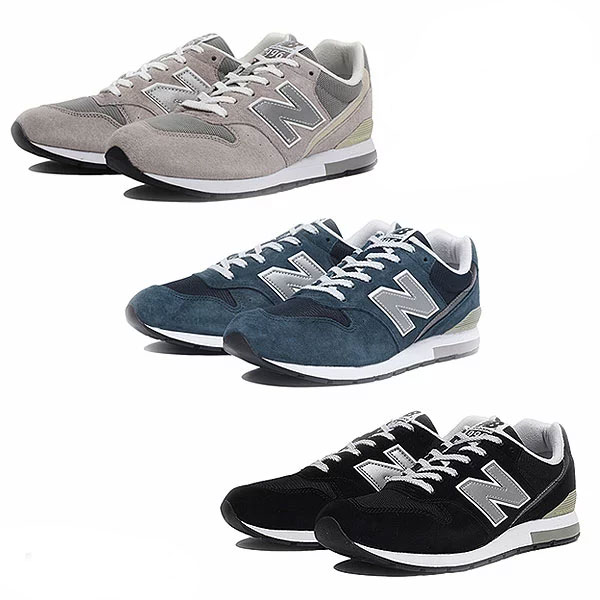 《ポイント10倍》ニューバランス NEW BALANCE 通販 MRL996 レディース 靴 スニーカー シューズ ランニングシューズ ローカット フラット ランニング ウォーキング ジム スポーツ グレー ブラック ネイビー フェス [ITK]