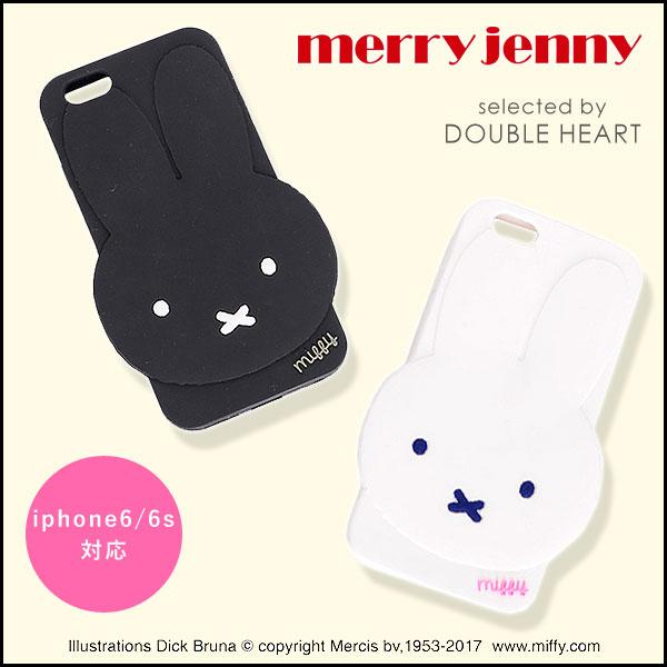 圣诞快乐珍妮 meligeni 1 晚订票 miffyiphone 6 案例 iphone6/6 s 案例 iphone6 iphone6s iPhone 案例 smahocase 移动移动箱盖米 281723200101