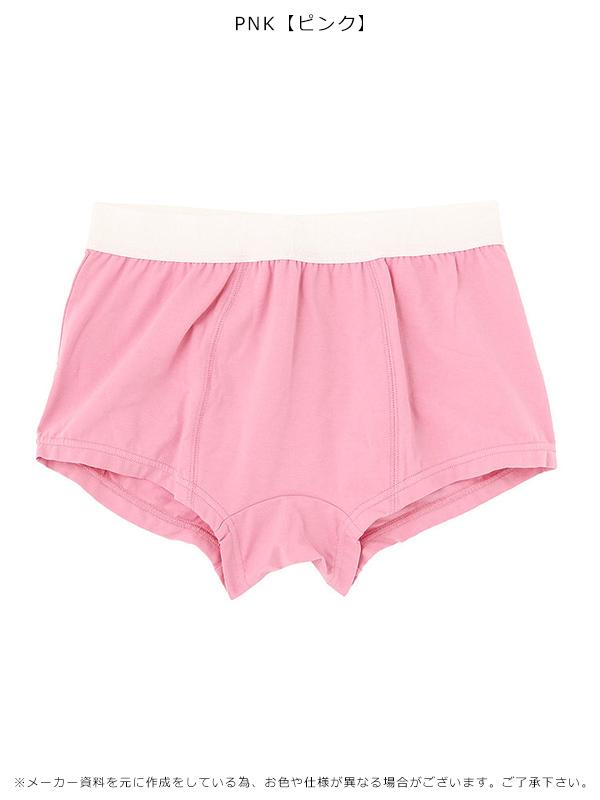 why should guys wear underwear