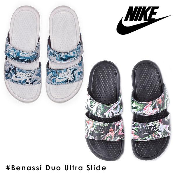 Nike Glir Menn Billige Jeans Lb1XhvZrSu