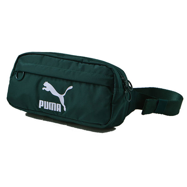 067f7cf671 DOUBLEHEART  PUMA Puma mail order originals Bam bag women gap Dis ...