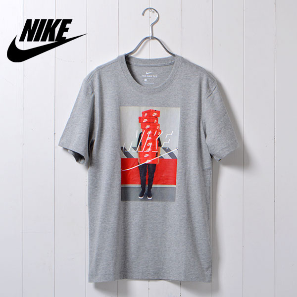 low priced 21bcd 2d471 Nike FTWR PACK 2 T-shirt