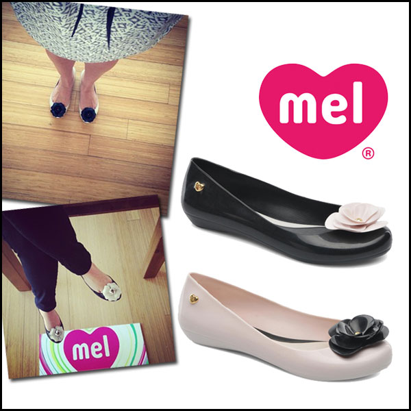mel by melissa shoes hong kong 831584