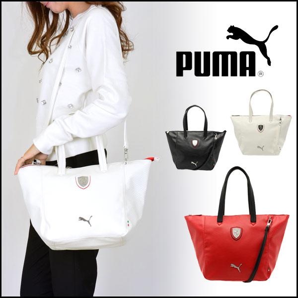 1da3cd83b8cb puma ferrari bag 2015 cheap   OFF34% Discounted