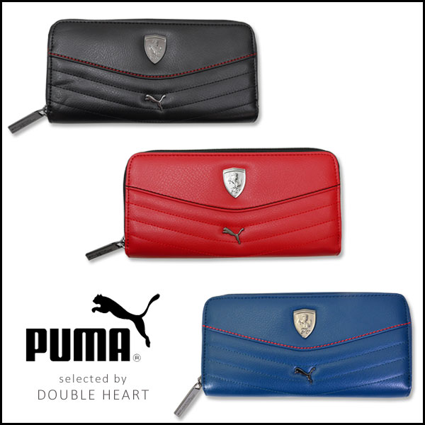 6f92c85f69d0 Puma Ferrari Wallets South Africa - Best Photo Wallet ...