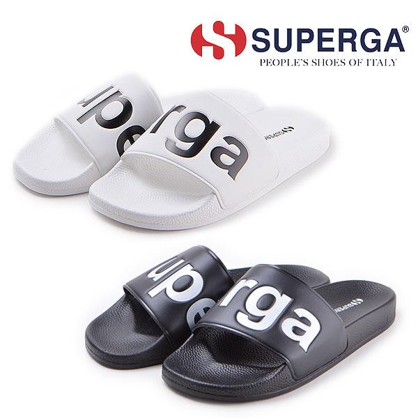 b2569b5c18f スペルガ SUPERGA 1908-PUU sandals Lady s men unisex comfort sandals flat  sandals shoes shoes ぺたんこ flat beach sea outdoor soodulo