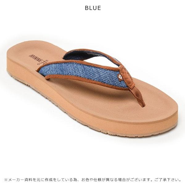 07f1f3fed89 DOUBLEHEART  MINNETONKA Mine Tonka HEDY beach sandal sandals Lady s ...