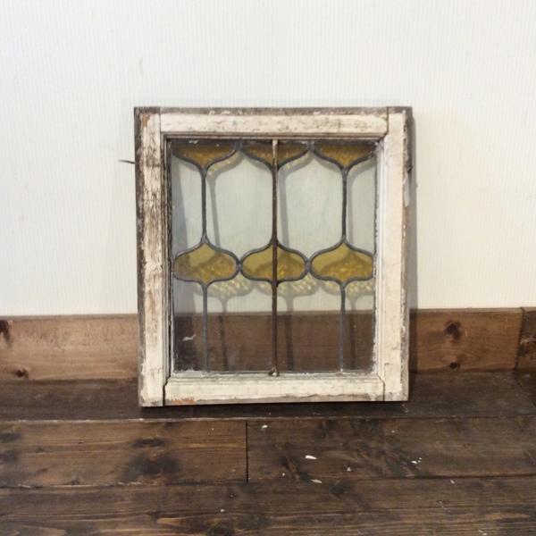 有名な高級ブランド 【価格見直し】ビンテージ Light リードライトウィンドウ【F】Vintage Lead Light Window(2602-A38)【ダブルデイ/DOUBLEDAY/アンティーク/ミッドセンチュリー/ビンテージ/イングランド/英国/イギリス/ステンドグラス/窓/ウィンドウ/インテリア/雑貨】, 婦人服クロスステッチ:032ae12a --- breathoflove.se