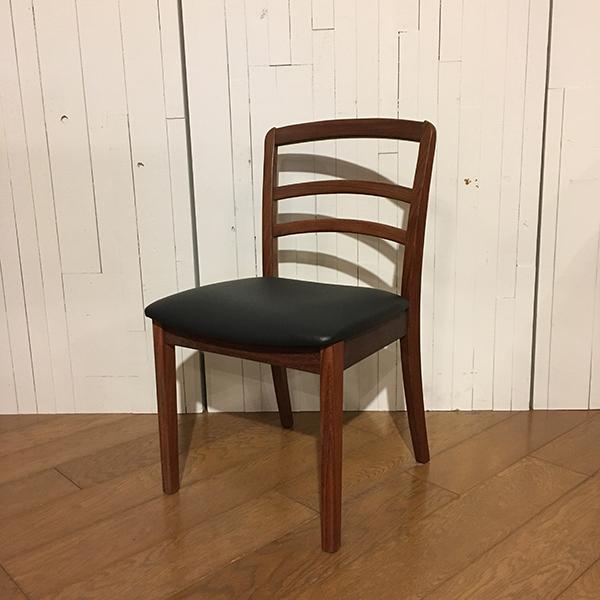 ジープラン ダイニングチェア G-Plan Dinig Chair(3002-019)【ダブルデイ/DOUBLEDAY/アンティーク/ビンテージ/チーク/家具/雑貨】